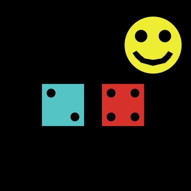 netlogo user community models