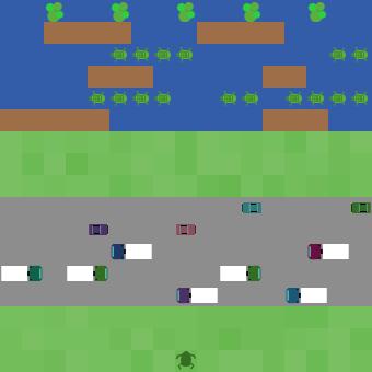 http://ccl.northwestern.edu/netlogo/models/models/Sample%20Models/Games/Frogger.png