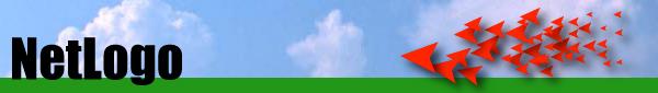 netlogo gratuitement
